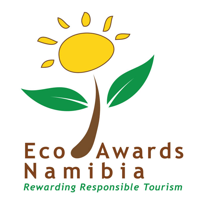 ECO AWARDS LOGO with catchphrase.jpg