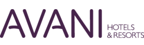 Avani Hotels & Resorts logo