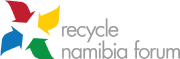 Recycle Namibia Forum (RNF)