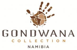 Gondwana Collection logo